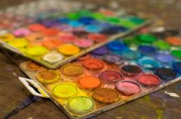 Nowy Sącz Wydarzenie Warsztaty Malarstwo dla Dorosłych
